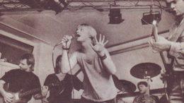 10 Jahre Jugendzentrum Holzwickede 1992