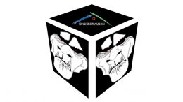 Blackbox Lindenbrauerei Unna