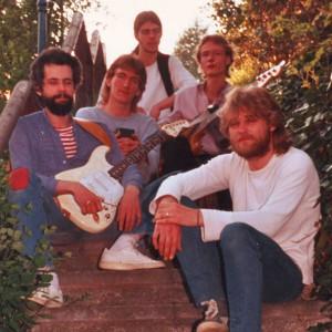 Ka'ili 1985