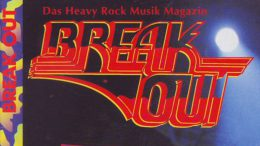 Break Out 1/97