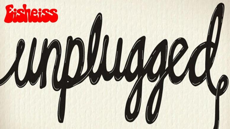 Eisheiss unplugged